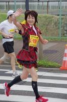 BL111030大阪マラソン6-6IMGP0404