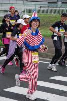 BL111030大阪マラソン6-7IMGP0406