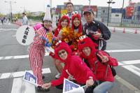 BL111030大阪マラソン6-8IMGP0430