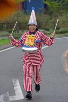 BL111030大阪マラソン6-9IMGP0423
