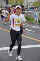 BL111030大阪マラソン6-10IMGP0412