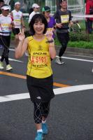 BL111030大阪マラソン6-12IMGP0432
