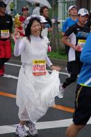 BL111030大阪マラソン6-13IMGP0440