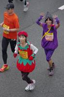BL111030大阪マラソン6-15IMGP0494