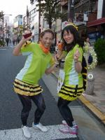 BL111009夢舞い9-1RIMG0484