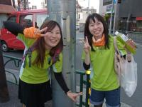 BL111009夢舞い9-2RIMG0487