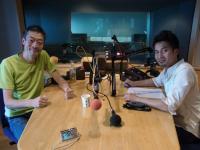 BL111112FMヨコハマ1RIMG1006