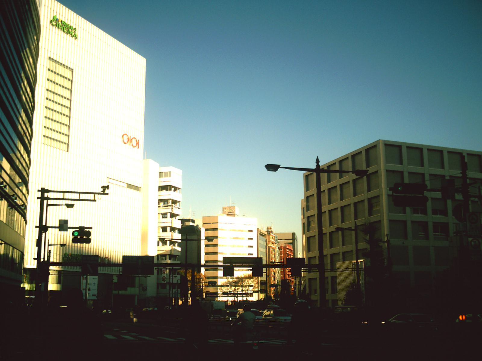 PICT4704.jpg