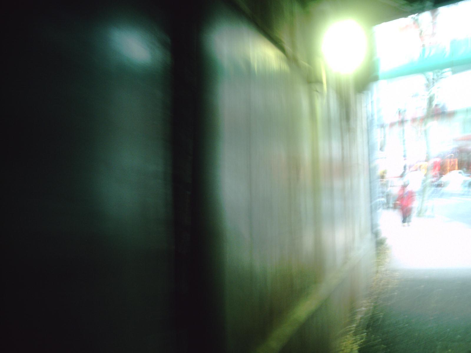 PICT4849.jpg