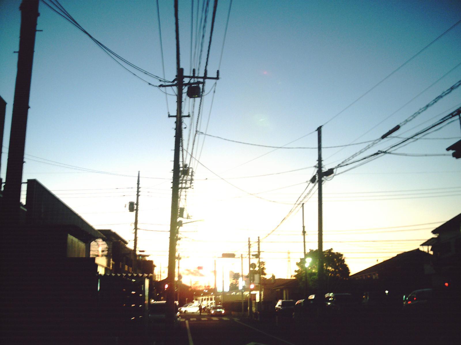 PICT4985.jpg