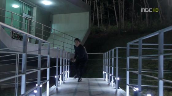 4隧ア繧ウ繧ア・狙convert_20130326165449