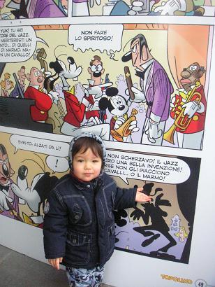 cartoon2.jpg