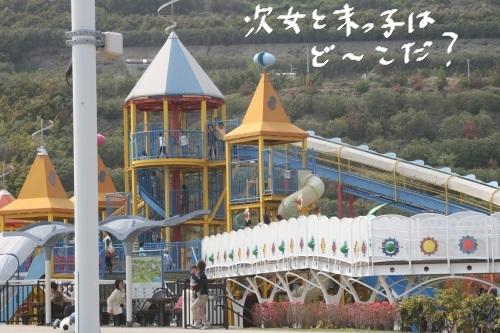 淡路島-017