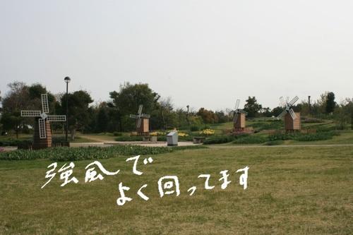 淡路島-089