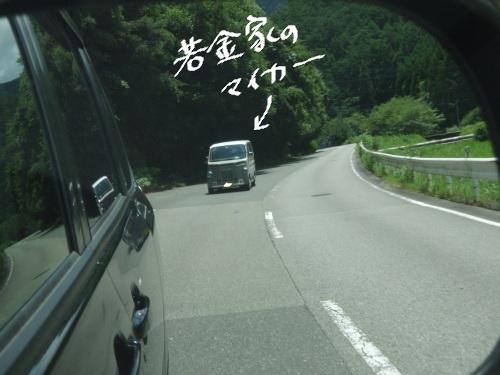 2011-7 キャンプ-005