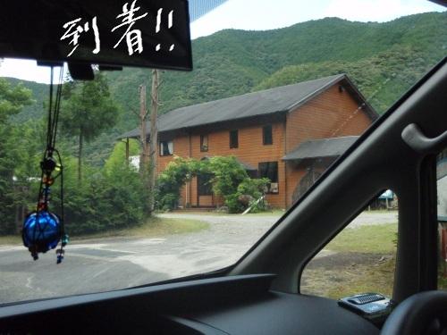 2011-7 キャンプ-008