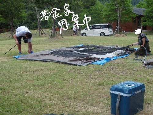 2011-7 キャンプ-012