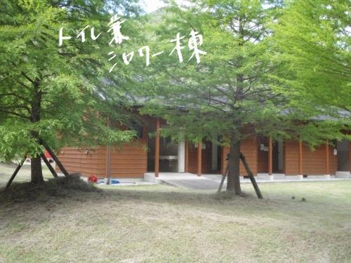 2011-7 キャンプ-011