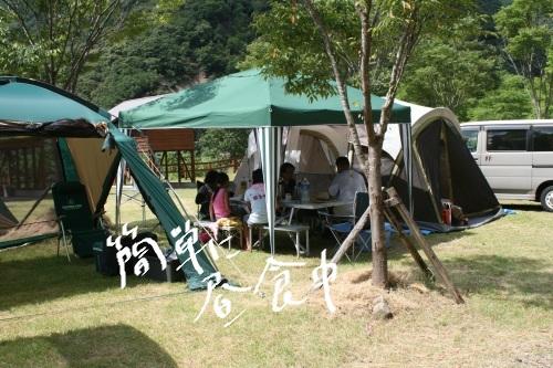2011-7 キャンプ-026