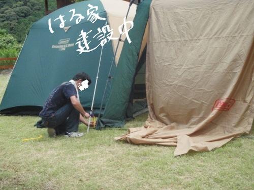 2011-7 キャンプ-013