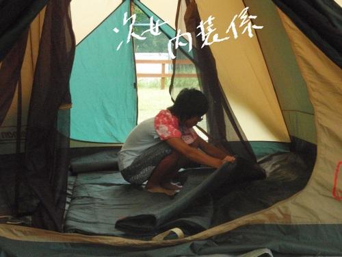 2011-7 キャンプ-015