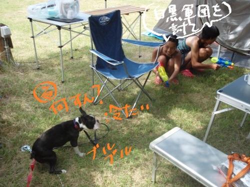 2011-7 キャンプ-033