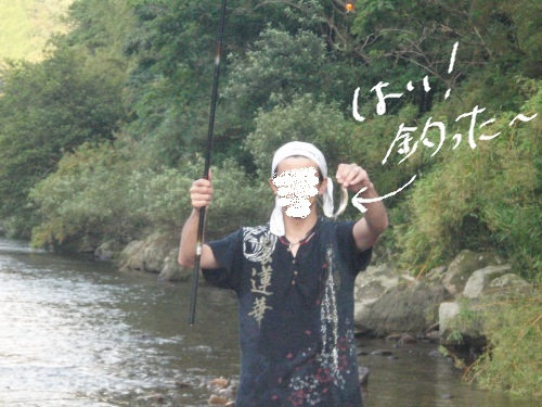 2011-7 キャンプ-044