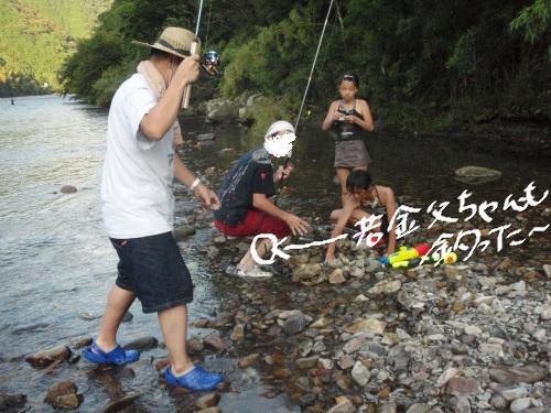 2011-7 キャンプ-045