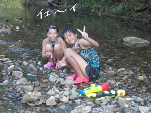 2011-7 キャンプ-048