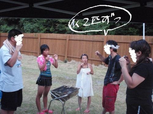 2011-7 キャンプ-059