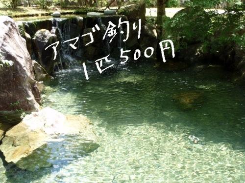 2011-7 キャンプ-137