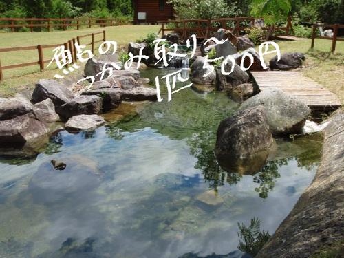 2011-7 キャンプ-134