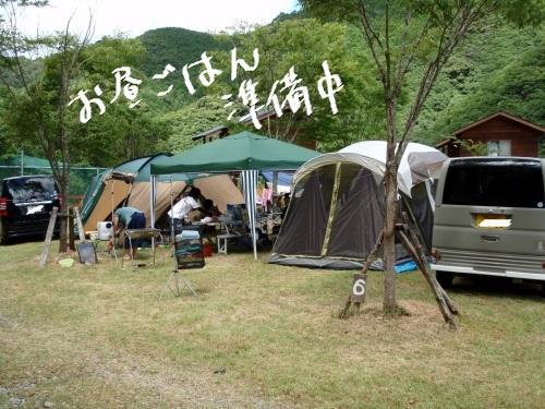 2011-7 キャンプ-140