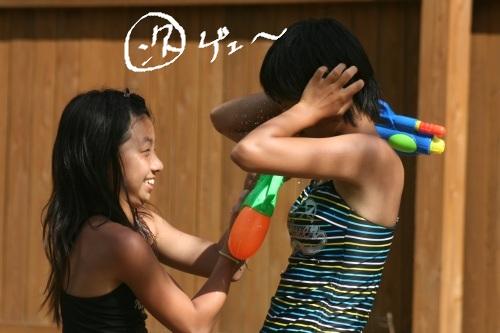 2011-7 キャンプ-169