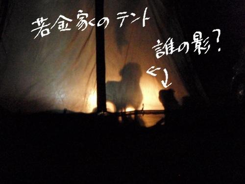 2011-7 キャンプ-209