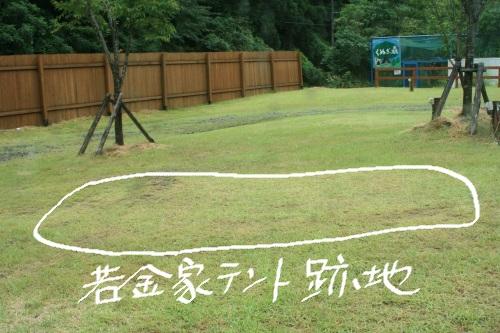 2011-7 キャンプ-221