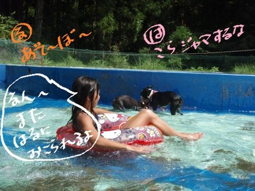 Camp 2011-028