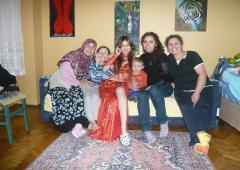 ISTANBUL+107_convert_20100316132732.jpg