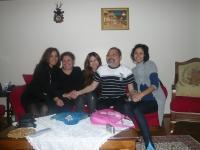 ISTANBUL+140_convert_20091114045743_convert_20091114050500.jpg