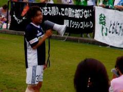2011061900.jpg