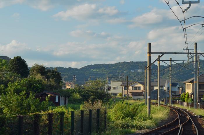 DSB_8093.jpg