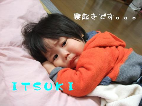 DSCF1993_convert_20100122002002.jpg