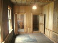 旧函館区公会堂_トイレ