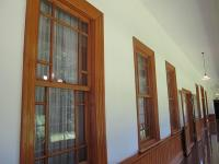 旧函館区公会堂_廊下の窓
