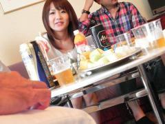 加納綾子  セックスライフ向上委員会 セミナー