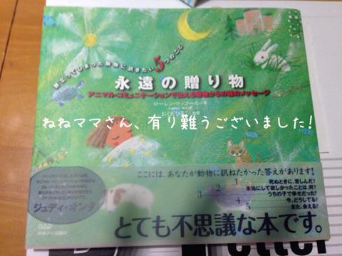 book_20131217224052b6a.jpg