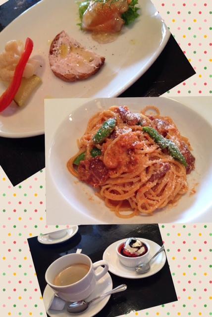 lunch_20140202204725d29.jpg