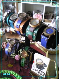 110708_HRさん時計New