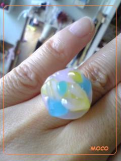 110729_134515フュージング指輪