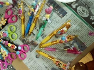 P2011_0819_105359親子教室デコ文具